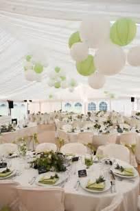 deco mariage blanc vert blanc mariage deco archives detendance boutik vente d 39 articles de decoration de mariage