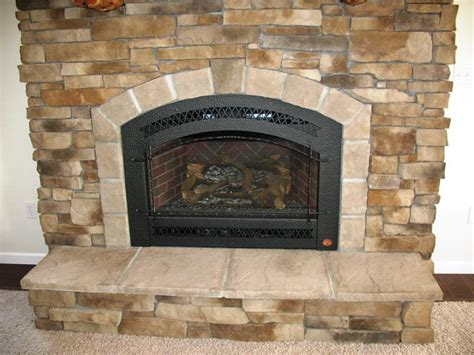 how much does a fireplace cost cost to install veneer on fireplace saura v dutt