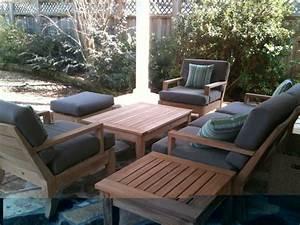 Outdoor Sofa Holz : lounge sofa selber bauen garten elegant garten couch holz high resolution wallpaper schicke ~ Markanthonyermac.com Haus und Dekorationen