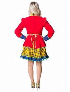 Sale E Pepe Köln : kleid clown pepe damen hier kaufen deiters ~ Watch28wear.com Haus und Dekorationen