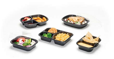 ovenable food trays and pans quality food service products for your baking and cooking needs