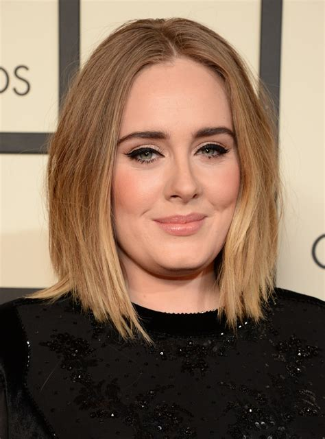Best Of Adele by Adele Singer Biography