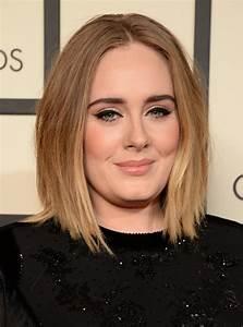 Adele - Singer - Biography.com  onerror=