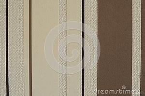 Papier Peint Rayé : papier peint ray photo stock image 37928870 ~ Melissatoandfro.com Idées de Décoration