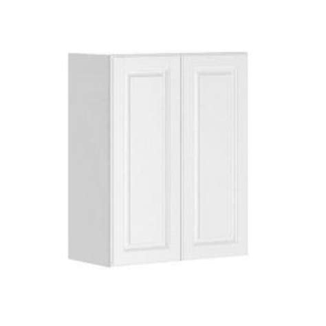 what is kitchen cabinet eurostyle ready to assemble 24x30x12 5 in birmingham wall 7041