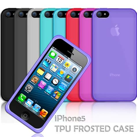 iphone 5 phone cases iphone 5 cases for 4 shipped fabulessly frugal