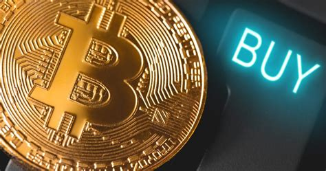 Bitcoin mining is simply the process by which new bitcoins are added to the network and how transactions are validated. How much Bitcoin can you buy for $ 1 compared to the 2020 peak of $ 13,000? - AZCoin News
