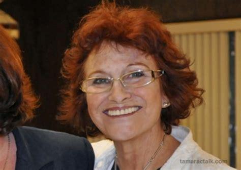 chatty patte testify corruption trial tamarac talk