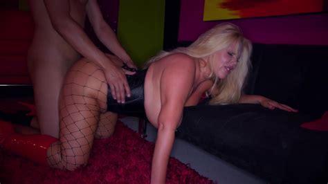 Vip Stripper Sex Vol 2 2015 Videos On Demand Adult