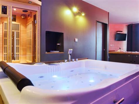 chambre spa lyon awesome lyon chambre spa pictures amazing house design