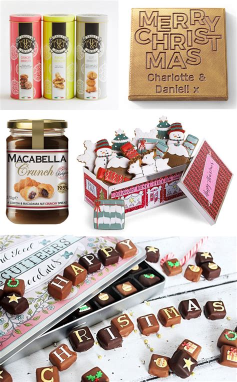 top gifts for a foodie family food drink gift ideas for foodies a gift guide 2017 a reviews