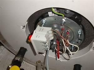 Probleme Chauffe Eau Electrique : branchement chauffe eau mixte ~ Melissatoandfro.com Idées de Décoration