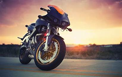 Bike Wallpapers Bikes Motorcycle Under Lakhs Autonexa