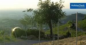 Schlafen Im Weinfass Sasbachwalden : schlafen im weinfass ferienhof wild sasbachwalden holidaycheck baden w rttemberg deutschland ~ Eleganceandgraceweddings.com Haus und Dekorationen