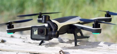mas problemas  gopro retira sus drones karma por perdida de energia gadgets cinco dias