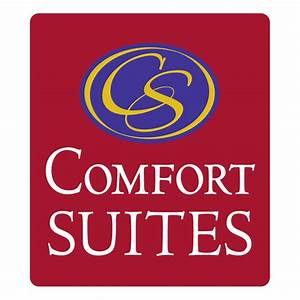 Comfort Suites Logo Vector   Desktop Backgrounds for Free ...