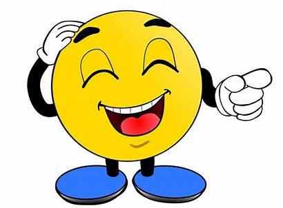 Smiley Laugh Humor Pixabay Fun Joy Animation