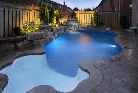 toile de piscine creusee 50 upscale backyard outdoor in ground swimming pools