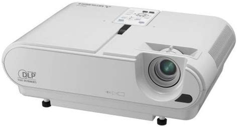 Mitsubishi Projector L Approaching Shutdown by Compare Mitsubishi Sd210u Dlp Projector Prices In