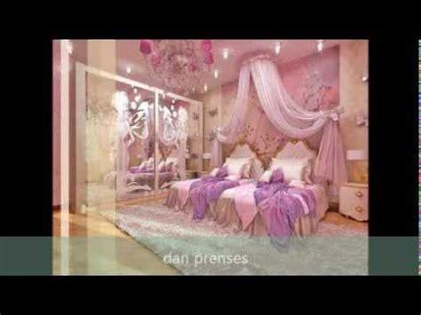 la plus chambre best bedrooms les plus belles chambres à coucher