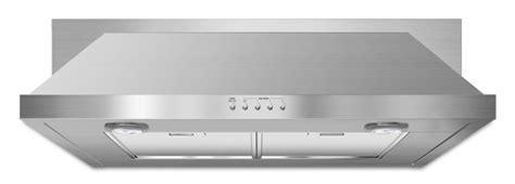 Jenn Air Appliances ? Reviews and Rankings UXT5530AA Jenn