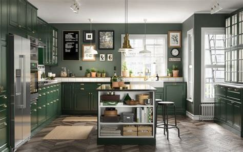kitchen design questions answered   expert