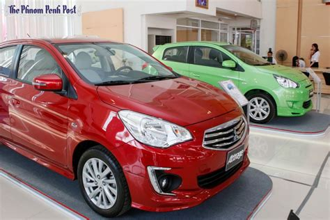 caif calls for taxes used cars import ban phnom penh