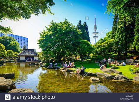 Japanischer Garten Europa by Japanisches Stockfotos Japanisches Bilder Alamy