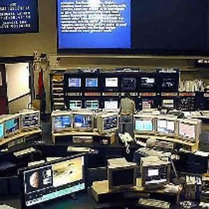 NASA's Jet Propulsion Laboratory Interview Questions ...
