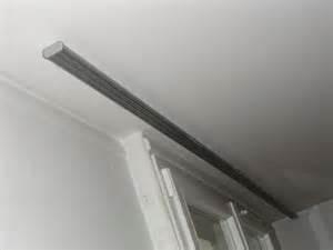 Tringle Rideau Plafond by Tringle Rideau Plafond