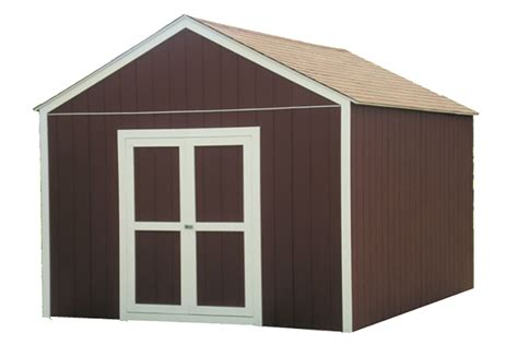 shed kits 84 lumber storage sheds barns shed barn kits 84 lumber
