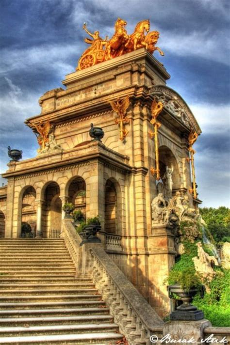 91 The Best Place to Visit in Barcelona http://amzgtrvl ...