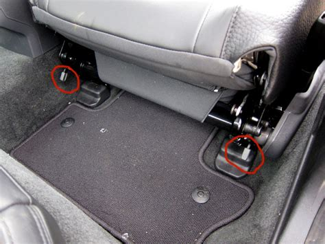 how things work cars 2011 volvo s60 seat position control 2012 volvo s60 long term road test cargo space