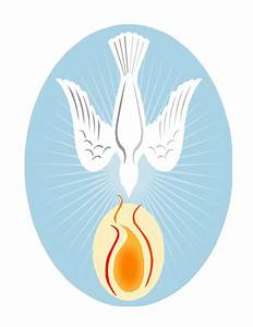 Catholic Confirmation Symbols | www.pixshark.com - Images ...