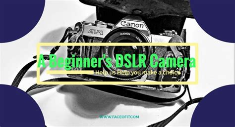 Best Entry Level Dslr Best Entry Level Dslr Cameras For Beginners From Nikon And