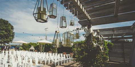 aracely cafe event center weddings get prices for
