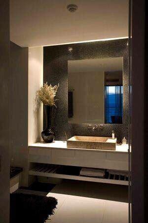 dont wait     luxury bathroom lighting design