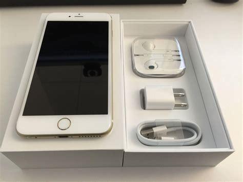 iphone 6 plus 64gb apple iphone 6 plus 64gb secondhand my