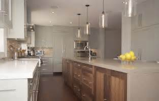 pendant lights kitchen island modern kitchen island lighting in canada