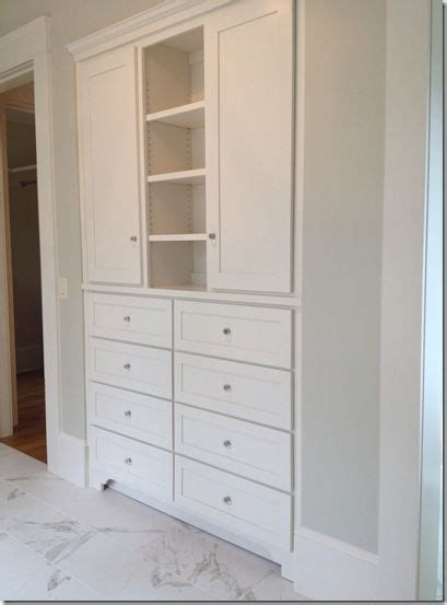 How To Build A Recessed Linen Cabinet   WoodWorking