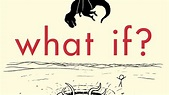 EXCLUSIVE: Here's Your First Look at XKCD's WHAT IF? | Nerdist