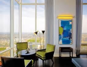 free images online interior design magazine