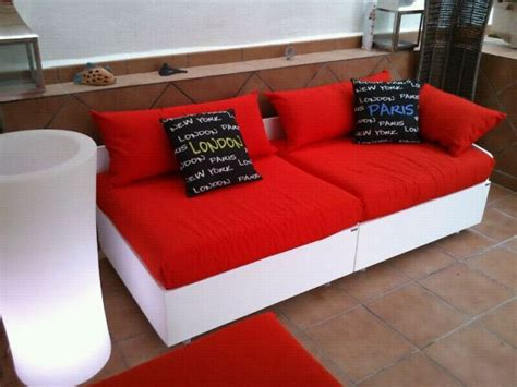hacer sofa terraza 301 moved permanently