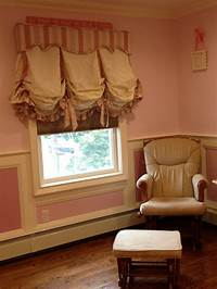 nursery window treatments Best 25+ Nursery window treatments ideas on Pinterest
