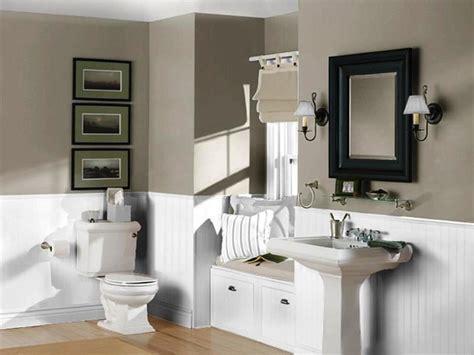 perfect bathroom color trend   homesfeed