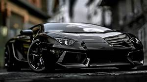 Free Lamborghini Hd Amazing Awesome Car Wallpapers Download