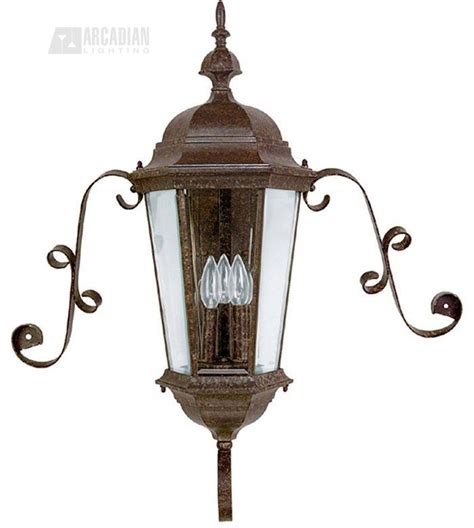 capital lighting 9729 carriage house traditional outdoor