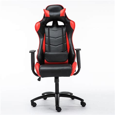 reclining office computer chair athletics chair