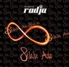 Download lagu full album radja mp3 2020 mp3 dapat kamu download secara gratis di lagu.to. Kumpulan Lagu Radja Mp3 Full Album Selalu Ada (2009) Terbaru Rar   Lagu, Bbc, Patah hati
