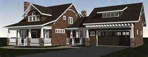 log home designs and floor plans home of idesign home plans cottage craftsman bungalow